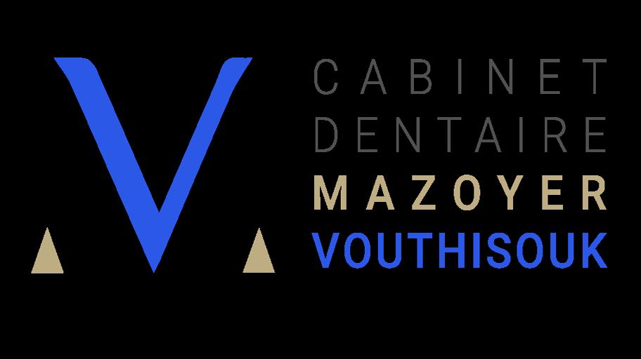 Cabinet dentaire Mazoyer-Vouthisouk Seynod